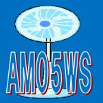 AM05WSの画像です