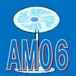 AM06の画像です