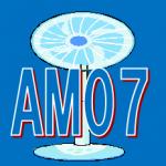 AM07の画像です