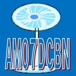AM07DCBNの画像です