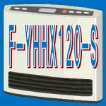 F-YHHX120-Sの画像です