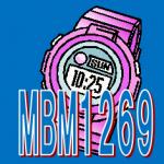 MBM1269の画像です