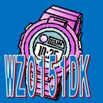 WZ0151DKの画像です